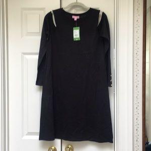 NWT Women's Lilly Pulitzer Dress